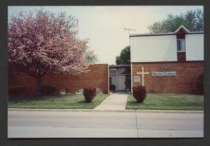 Adult Spirituality Centre